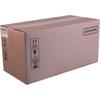CTG RM11082OEM (RM1-1082-000) OEM Fuser
