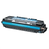 Compatible LJ 3500 Cyan Toner (OEM# Q2671A) (4 000 Yield)