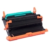 Katun 32296 (C9704A) Remanufactured Drum Cartridge, Black