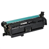 Compatible LJ 3525  3530 Black Toner (OEM# CE250A) (5 000 Yield)