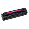 Compatible LJ CP1215  CP1518  CM1312 MFP  CM1312 MFP Magenta Toner (OEM# CB543A) (1 400 Yield)