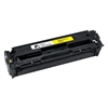 Compatible LJ CP2025  CM2320 MFP Yellow Toner (OEM# CC532A) (2 800 Yield)