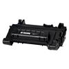 Compatible LJ P4014  P4015  4515 Toner (OEM# CC364A) (10 000 Yield)