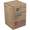 4053601 Toner, 2500 Page-Yield, Magenta
