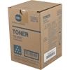 4053701 Toner, 2500 Page-Yield, Cyan