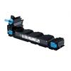Konica Minolta Waste Toner Bottle for Konica Minolta Fax 5600 Series, 36K Page Yield, 2/Box