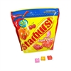 To Thank You For Your Business  a 41 oz. Bag of Starburst