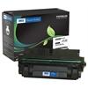 LJ 5000  5100 Toner  OEM# C4129X  10 000 Yield