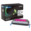 Compt LJ 4700 Magenta Toner OEM# Q5953A  10K Yield (Contains SCS)