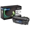 Compatible LJ P2015  M2727 MFP Toner  OEM# Q7553A 3 000 Yield