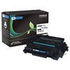 Compatible LJ P3010 Series  P3015  P3015d  P3015dn  P3015X  P3016 Toner (OEM# CE255A) (6 000 Yield)