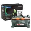 Compatible LJ P4014/ P4015/ P4515 MICR Toner (Troy Compatible) (OEM# CC364A) (OEM# 02-81300-001) (10 000 Yield)