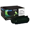 Dell M5200  W5300  Infoprint 1332  1352  1372 High Yield Toner  OEM# 310-4131  310-4133  310-4549 & 75P4302  21 000 Yield