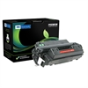 MSE Remanufactured MICR Toner Cartridge for LJ 2300 (Alternative for HP Q2610A 10A) (6000 Yield)
