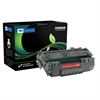 MSE Remanufactured MICR Toner Cartridge for LJ 1160 1320 3390 3392 (Alternative for HP Q5949A 49A) (2500 Yield)