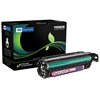 MSE Remanufactured Magenta Toner Cartridge for LJ M680 (Alternative for HP CF323A 652A) (16500 Yield)