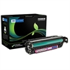 MSE Remanufactured Magenta Toner Cartridge for LJ M651 (Alternative for HP CF333A 654A) (15000 Yield)