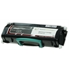 Source Technologies ST9620  ST9622 MICR Toner (10 000 Yield)