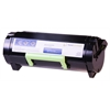 ST9712  ST9720  ST9722 MICR Toner (Drum Not Included) (5 000 Yield)