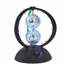 LumiSource Disco Planet, Multicolor