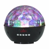 Disco Dome, Multicolor