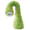 LumiSource Nessie Led Table Lamp, Green