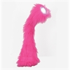 Nessie Led Table Lamp, Hot Pink