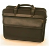 Tech-Rite 4-Star All-in-One Top Load Notebook Case, 16w x 6d x 12-1/2h