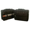 Bond Street Black Extra Lightweight Laptop Case by Bond Street