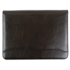 WRITTING CASE, 1.5 x 10 x 13.5, Black
