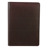 Bugatti Travel accessory, 1/4 x 5-1/2 x 4, Brown