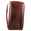 Bugatti Travel accessory, 1 x 9 x 5, Brown