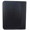 Bugatti Writing case, 1 x 11 x 9, Black