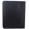 Writing case, 1 x 11 x 9, Black