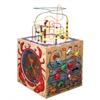 Anatex Sea Life Play Cube