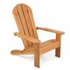 Adirondack Chair Honey