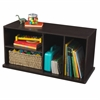 KidKraft Add On Storage Unit - Espresso