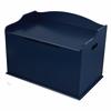 KidKraft Austin Toy Box-Blueberry