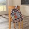 KidKraft Small Backpack - Sports