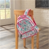 KidKraft Small Backpack - Leaves