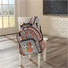 KidKraft Medium Backpack - Sports