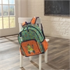 KidKraft Medium Backpack - Robot