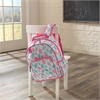 KidKraft Medium Backpack - Leaves