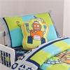 KidKraft Robot Decorative Pillow