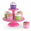 KidKraft New Cupcake Set