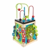 KidKraft Triangle Activity Cube