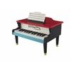Lil' Symphony Piano