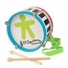 Lil' Symphony Drum