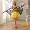 KidKraft Green Winged Fairy - S