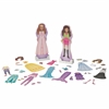 KidKraft Magnetic Dolls – Trends & Fairytale